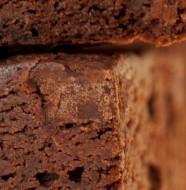 root beer brownies