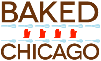 Baked Chicago