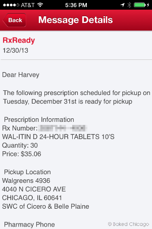 Walgreens_RXconfirmation2