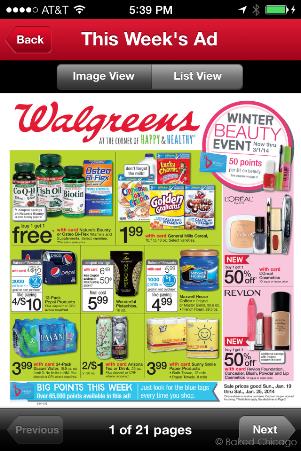 Walgreens_ad1