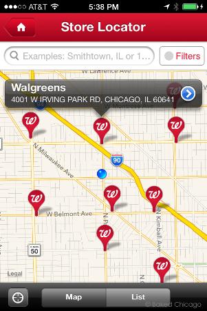 Walgreens_storelocator