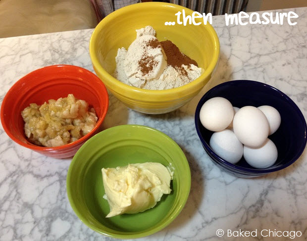 pb-banana-bread-mise-en-place-12