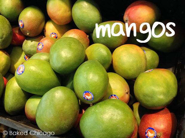 mangos at Walmart #shop #JungleFresh