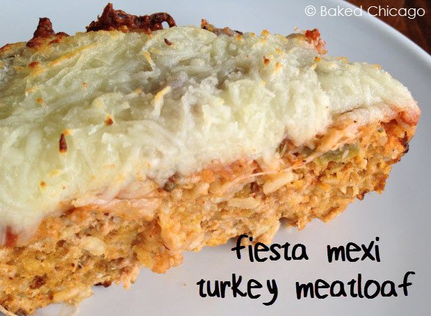 fiesta mexi-meatloaf_hero