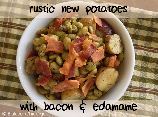 rustic new potato edamame salad_hero