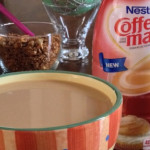 Coffee-Mate-Extra-Sweet-and-Creamy-featured2