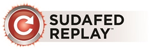 SudafedReplay_cropped