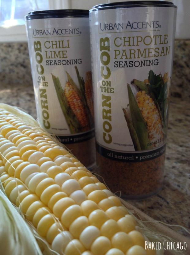 Urban Accents Corn on the Cob2