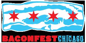 Baconfest Chicago