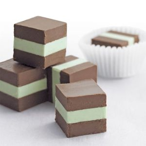 Mint Melts