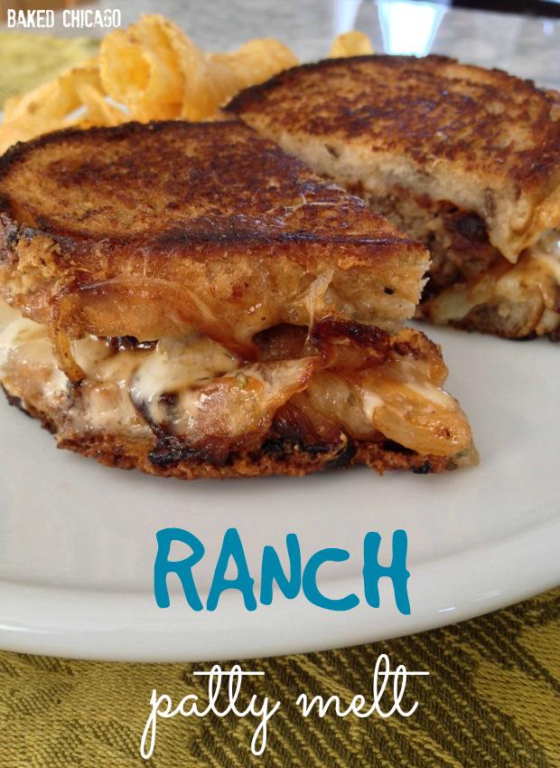 ranch-patty-melt_6