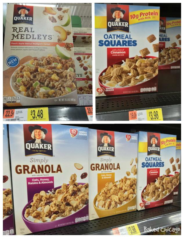 Quaker_at Walmart_collage