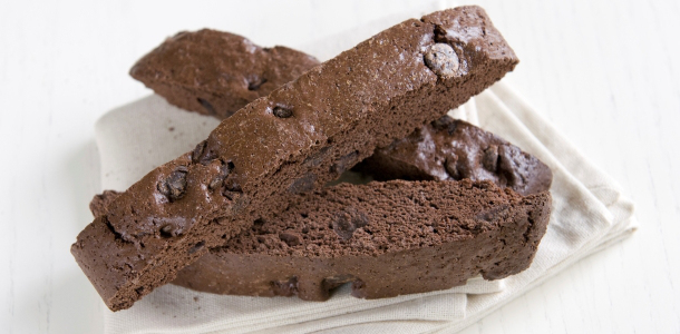 peanut-butter-brownie-biscotti