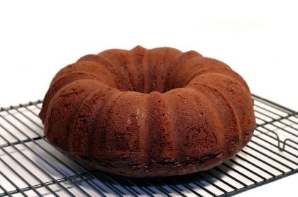 amaretto pecan chocolate pound cake